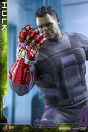 avengers-endgame-hulk-movie-masterpiece-series-actionfigur-hot-toys-sideshow_S904922_3.jpg