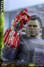 avengers-endgame-hulk-movie-masterpiece-series-actionfigur-hot-toys-sideshow_S904922_4.jpg