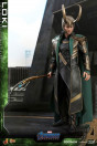 avengers-endgame-loki-movie-masterpiece-series-actionfigur-hot-toys_S906459_3.jpg