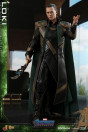 avengers-endgame-loki-movie-masterpiece-series-actionfigur-hot-toys_S906459_4.jpg