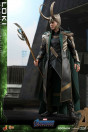 avengers-endgame-loki-movie-masterpiece-series-actionfigur-hot-toys_S906459_5.jpg