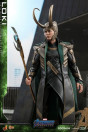 avengers-endgame-loki-movie-masterpiece-series-actionfigur-hot-toys_S906459_6.jpg
