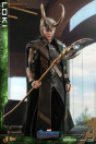 avengers-endgame-loki-movie-masterpiece-series-actionfigur-hot-toys_S906459_7.jpg
