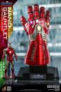 avengers-endgame-nano-gauntlet-hulk-version-11-replik-71-cm_S904773_3.jpg