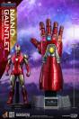 avengers-endgame-nano-gauntlet-life-size-masterpiece-11-replik-52-cm_S904728_9.jpg