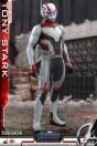 avengers-endgame-tony-stark-team-suit-movie-masterpiece-16-actionfigur-30-cm_S904726_3.jpg