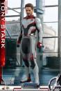 avengers-endgame-tony-stark-team-suit-movie-masterpiece-16-actionfigur-30-cm_S904726_4.jpg