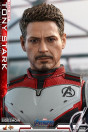 avengers-endgame-tony-stark-team-suit-movie-masterpiece-16-actionfigur-30-cm_S904726_7.jpg