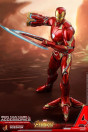 avengers-infinity-war-iron-man-mark-l-accessories-collection-series-zubehr-set-fr-actionfiguren_S903804_10.jpg
