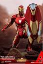 avengers-infinity-war-iron-man-mark-l-accessories-collection-series-zubehr-set-fr-actionfiguren_S903804_11.jpg