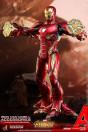 avengers-infinity-war-iron-man-mark-l-accessories-collection-series-zubehr-set-fr-actionfiguren_S903804_12.jpg