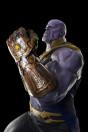 avengers-infinity-war-thanos-life-size-statue-280-cm_MMTHA-AVIW-1_12.jpg