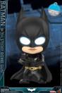 batman-dark-knight-batman-with-sticky-bomb-gun-cosbaby-series-collectible-figur-hot-toys_S905909_3.jpg