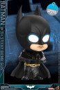 batman-dark-knight-batman-with-sticky-bomb-gun-cosbaby-series-collectible-figur-hot-toys_S905909_4.jpg