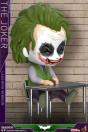 batman-dark-knight-joker-laughing-version-cosbaby-series-collectible-figur-hot-toys_S905911_4.jpg
