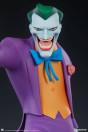 batman-the-animated-series-the-joker-statue-43-cm_S200543_10.jpg