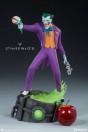 batman-the-animated-series-the-joker-statue-43-cm_S200543_3.jpg