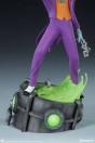 batman-the-animated-series-the-joker-statue-43-cm_S200543_8.jpg