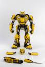 bumblebee-bumblebee-premium-scale-actionfigur-35-cm_3A19001_3.jpg