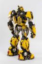 bumblebee-bumblebee-premium-scale-actionfigur-35-cm_3A19001_4.jpg