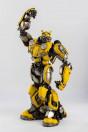 bumblebee-bumblebee-premium-scale-actionfigur-35-cm_3A19001_5.jpg