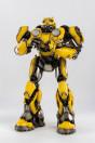 bumblebee-bumblebee-premium-scale-actionfigur-35-cm_3A19001_6.jpg