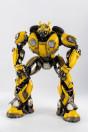 bumblebee-bumblebee-premium-scale-actionfigur-35-cm_3A19001_7.jpg
