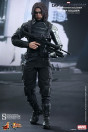 captain-america-2-the-winter-soldier-marvel-sixth-scale-figur-16-winter-soldier-30-cm_S902185_4.jpg