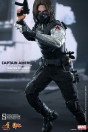 captain-america-2-the-winter-soldier-marvel-sixth-scale-figur-16-winter-soldier-30-cm_S902185_6.jpg
