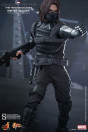 captain-america-2-the-winter-soldier-marvel-sixth-scale-figur-16-winter-soldier-30-cm_S902185_7.jpg