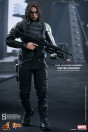 captain-america-2-the-winter-soldier-marvel-sixth-scale-figur-16-winter-soldier-30-cm_S902185_8.jpg