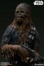 chewbacca-premium-format-figur-star-wars-episode-iv-60-cm_S300527_8.jpg