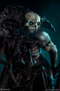 court-of-the-dead-oglavaeil-dreadsbane-enforcer-limited-edition-premium-format-statue-sideshow_S3003952_3.jpg