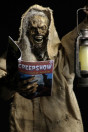 creepshow-the-creep-actionfigur-neca_NECA60795_6.jpg