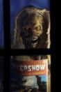 creepshow-the-creep-actionfigur-neca_NECA60795_8.jpg