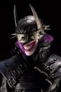 dc-comics-batman-who-laughs-elseworld-series-artfx-statue-kotobukiya_KTOSV251_10.jpg
