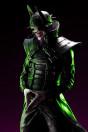 dc-comics-batman-who-laughs-elseworld-series-artfx-statue-kotobukiya_KTOSV251_12.jpg