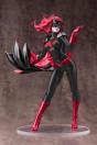 dc-comics-batwoman-2nd-edition-bishoujo-statue-kotobukiya_KTODC048_2.jpg