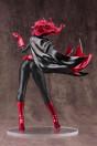 dc-comics-batwoman-2nd-edition-bishoujo-statue-kotobukiya_KTODC048_5.jpg