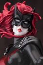 dc-comics-batwoman-2nd-edition-bishoujo-statue-kotobukiya_KTODC048_6.jpg