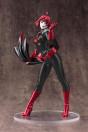 dc-comics-batwoman-2nd-edition-bishoujo-statue-kotobukiya_KTODC048_8.jpg