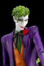 dc-comics-joker-ikemen-17-statue-24-cm-kotobukiya_KTODC042_8.jpg