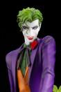 dc-comics-joker-ikemen-17-statue-24-cm-kotobukiya_KTODC042_9.jpg