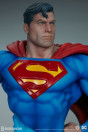 dc-comics-superman-limited-edition-bueste-sideshow-collectibles_S400350_10.jpg