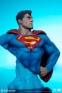 dc-comics-superman-limited-edition-bueste-sideshow-collectibles_S400350_8.jpg