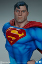 dc-comics-superman-limited-edition-bueste-sideshow-collectibles_S400350_9.jpg