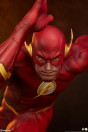 dc-comics-the-flash-collector-limited-edition-premium-format-statue-sideshow-collectibles_S300683_3.jpg