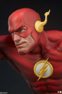 dc-comics-the-flash-collector-limited-edition-premium-format-statue-sideshow-collectibles_S300683_8.jpg