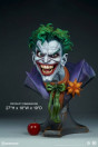 dc-comics-the-joker-limited-edition-bueste-sideshow-collectibles_S400354_12.jpg