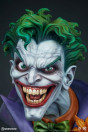 dc-comics-the-joker-limited-edition-bueste-sideshow-collectibles_S400354_9.jpg